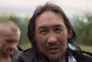 Na Sibiři zatkli šamana, který chtěl z Kremlu vyhnat Putina.