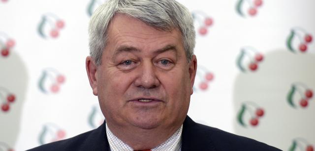 Krize KSČM: Kam zmizel levicový volič?