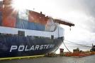 Začala největší polární expedice, loď s vědci vyplula z Norska.