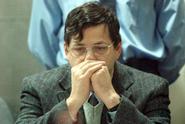 Pedofilní vrah Dutroux žádá o propuštění