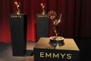 Ceny Emmy (USA).