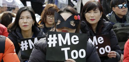 mužské feministické tipy onkologický muž a onkologická žena datování