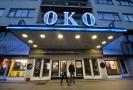 Kino Bio Oko Praha.