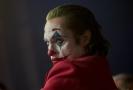 Joker (Joaquin Phoenix).
