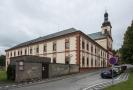 Krkonošské muzeum.
