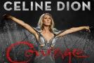 Céline Dion se po 12 letech vrací do pražské O2 areny.