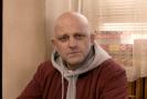 Hynek Čermák ve filmu Národní třída.