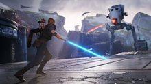 Nový trailer připomíná letošní Star Wars dobrodružství od tvůrců Titanfall a Apex Legends