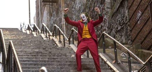 Joker: těžce stravitelné, leč výtečné drama konfrontující diváka