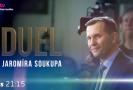 Duel Jaromíra Soukupa.