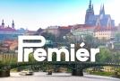 Televize Barrandov chystá seriál z prostředí vysoké politiky.