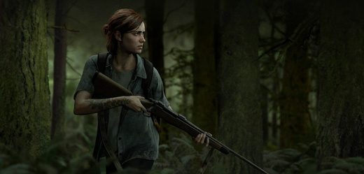 Pokračování hitu The Last of Us konečně hlásí oficiální datum vydání