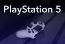 Sony potvrdilo PlayStation 5 na příští Vánoce