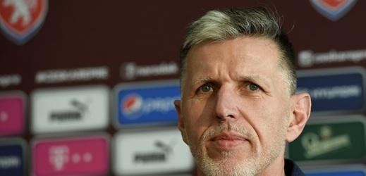 Trenér Jaroslav Šilhavý věří, že čeští fotbalisté odehrají pondělní přípravné utkání se Severním Irskem se stejným nadšením a nasazením jako páteční vítězný duel evropské kvalifikace proti Anglii.