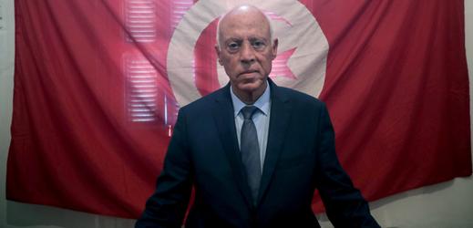 Kaís Saíd.