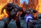 Fanoušci série Doom si na pokračování budou muset počkat do příštího roku