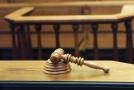 Soud dal lékaři Bartákovi za plánování vražd trest osm let vězení