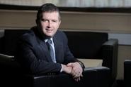 Hamáček v Duelu Jaromíra Soukupa: Hospodaření ČT by měl kontrolovat NKÚ