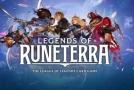 Tvůrci hitu League of Legends chystají hned několik nových her