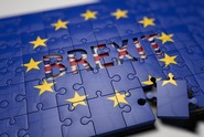 EU a Londýn ohlásily novou brexitovou dohodu