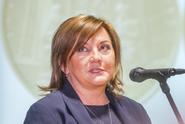ODS vyzývá Schillerovou k rezignaci. Kvůli propojení se zetěm