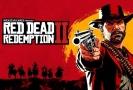 Red Dead Redemption 2 ukázalo první upoutávku na PC verzi
