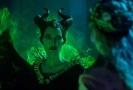 Zloba: Královna všeho zlého je zajímavá jen skrze hlavní postavu
