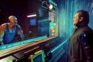 Epic Games Store dává aktuálně zdarma dvě hororové hry