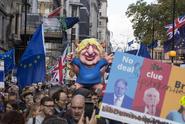 Otázky a odpovědi ohledně brexitu. Jaké budou další kroky?
