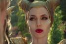 Z filmu Zloba: Královna všeho zlého.