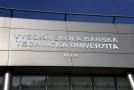 Technická univerzita v Ostravě.