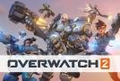 Oblíbená střílečka Overwatch dostane pokračování s příběhem