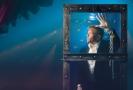 Mladý český mentalista a iluzionista Michal Nesveda chystá na 6. ledna premiéru svého dalšího kouzelnického představení s názvem Továrna na zázraky.