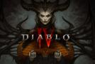 Legendární Diablo dostane čtvrté pokračování