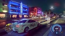 Vychází nejnovější pokračování závodů Need for Speed