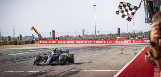 Formule 1.