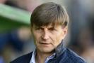 Sportovní manažer Opavy Alois Grussmann byl odvolán.
