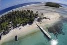 Marshallovy ostrovy.
