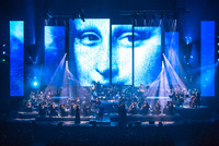 The World of Hans Zimmer.