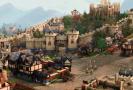 Zveřejněny první herní záběry pokračování strategické legendy Age of Empires