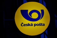 """Česká pošta testuje novou strategii """"kdo nespěchá, ušetří"""""""