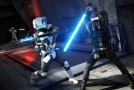 Na pulty obchodů se dostává jedna z nejlepších Star Wars her tohoto století