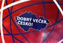 TV Barrandov uvede nový pořad Dobrý večer, Česko!