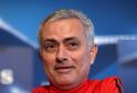Mourinho se vrací na trenérskou lavici