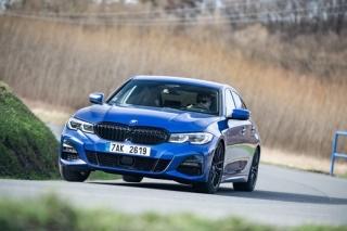 BMW 3.