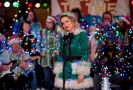 Last Christmas: když kouzlo Vánoc nestačí