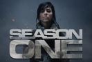 Začíná první sezóna obsahu zdarma v aktuálním Call of Duty