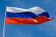 Francouzské Alpy byly útočištěm ruských agentů
