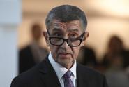 Sněmovna se zabývala auditem EK. Jednání provázely hádky