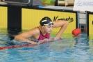 Mistrovství Evropy: Seemanová a Kubová suverénně postoupily z rozplaveb